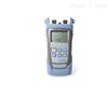 加拿大EXFO PPM-352C PON光功率计 便携式