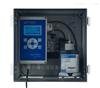 sycon 2800钙镁离子在线硬度分析仪