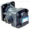 德国KRACHT齿轮泵KF5/200H10B长期特价供应