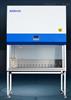 BSC-1100IIA2-X国产鑫贝西内排式生物安全柜 现货