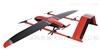 Geoinstru M80农业固定翼无人机报价