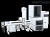 CHRONECT Symbiosis超高压液相SPE色谱联用系统