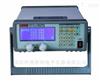 KC8512C+金日立KC8512C+可编程直流电子负载300W