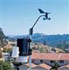 美国DAVIS  6152 校园农业电子气象站