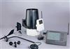 Vantage Pro2 Plus 6250无线气象站 价格