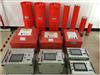 江苏110KV变频串联谐振装置报价