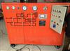华东局电力承装修试三级设备标配厂家