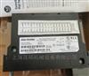 1769-L35EAB plc模块1769-L35E价格优惠