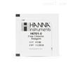 HI701-25哈纳HI701-25余氯试剂(0-2.5ppm)