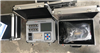 GKC-12F高压开关动作特性测试仪