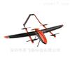 新款多功能垂直起降固定翼无人机 M80