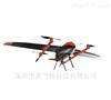 国产Geoinstru M80垂直起降无人机
