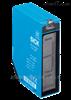 1015852德国直供SICK光电传感器WL24-2B230紧凑型