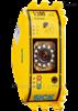 1041542正品SICK光电保护装置V30W-0101000价格好