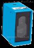 1008562德国SICK光电传感器WL45-R260西克厂家直销