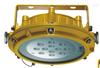 ZL8923-L30固定式LED防爆节能工作灯
