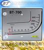BT-700紅油差壓計(室內外壓差計)價格