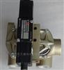 ROSS锻压冲床双联电磁阀DM2DDA42A11