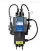 Turb2000在线浊度监测仪(顺丰包邮)