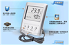 WSB-2-H1禹州市/长葛市/沈丘厂家可送检数显温湿度计
