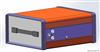 H5230便携式VOC分析仪