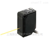 SUNX神视光电传感器
