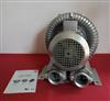 2QB 310-SAA010.55KW旋涡式气泵-漩涡气泵