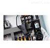 美国进口 FLIR CM72/74数字钳形表 现货供应