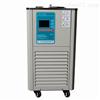 DHJF-4005低温恒温搅拌反应槽