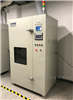 DMS-CJ德迈盛电池重物冲击试验机