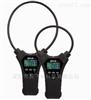 美国进口 FLIR CM55/57柔性钳形表 代理商