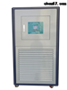 GDZT-20-200-40密闭冷却加热一体机