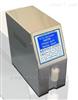 LM2-P1牛奶分析仪