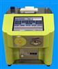 COMBO牛奶/体细胞检测仪COMBO