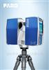 Focus s350*精度三维激光扫描仪