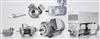 1FN3900-4NB20-0BA1德国siemens 西门子电机价格优惠