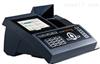 photoLab 7100VIS水质分析仪(顺丰包邮)