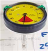 2960T日本三丰背置活塞型指针式指示表
