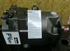 parker派克PV柱塞泵价格美丽