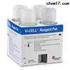 383198Beckman Vi-CELL Quad Pack 活力分析試劑盒