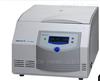 SIGMA 3-16L 通用台式离心机(大容量)