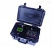FD216环境氡测量仪,测氡仪价格