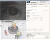 德国MRI核磁兼容眼动仪