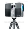 法如 X130 三维激光扫描仪 工业制造专用
