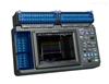 日置LR8400-21数据记录仪