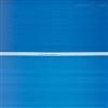 美国C-flex ADCF374透明管 焊接管