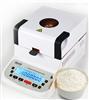 淀粉水分测试仪