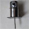 CP810-P一体化振动温度变送器ZHJ-402