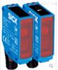 施克传感器WSE12系列原厂现货