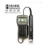 HI9829-4哈納高精度多參數(15項)水質分析測定儀